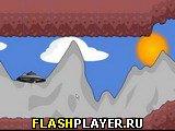 Игра НЛО: Неопознанный летающий объект онлайн