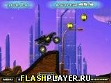 Игра Бэтмоджип 3 онлайн