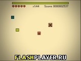 Игра Доджем онлайн