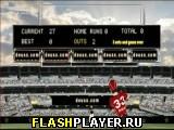Мастер бейсбола