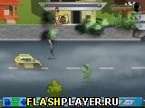 Игра Переживите апокалипсис онлайн
