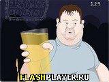 Игра Обратите внимание на пиво онлайн