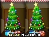 Рождество с отличиями
