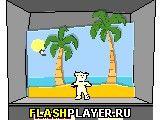 Игра Мишка онлайн