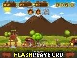 Игра Век воинов – Римское завоевание онлайн