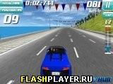 Дрифт гонка 3Д