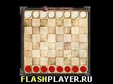 Игра Чапаев онлайн