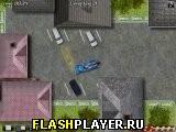 Игра Мощный эвакуатор 3 онлайн