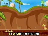 Игра Безумная атака Nr.2 онлайн