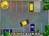 Игра Такси Бомбея онлайн