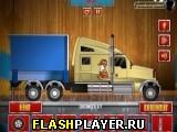Настройте ваш грузовик