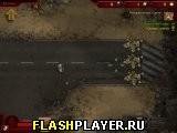 Игра Решимость 3 онлайн