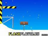 Игра Смерть от петли онлайн