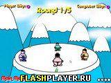 Игра Сумо Слэм онлайн