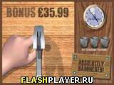 Игра Заколоти гвоздь онлайн