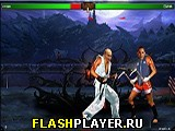 Приложения в Google Play – MORTAL KOMBAT
