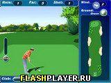 Игра Гольфмастер 3Д онлайн