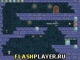Игра Солнце для вампира 2 – Замок монстров онлайн