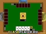 Игра Покер на четверых онлайн