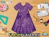 Переделка старого платья