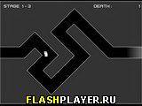 Игра Электростержень онлайн