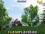 Мото езда 2