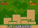 Мир Супер Марио Х