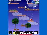 Игра Расти онлайн