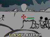 Игра Игровая поляна 2 онлайн