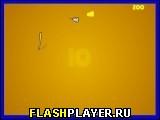 Игра Бита и мышь онлайн