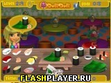Суши бар Сиси