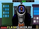Снайпер – Код Террор