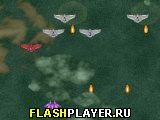 Игра Линеарный Убийца онлайн