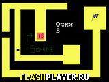Игра Лабиринт онлайн
