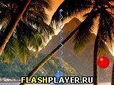 Игра Супер Пэнг онлайн