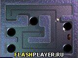Игра Джи-мяч онлайн