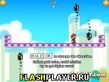 Марио – вызов ракетам
