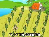 Игра Ферма онлайн