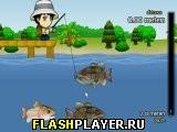 Рыбный магнат 2