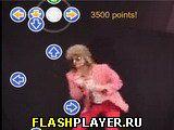 Игра Танцуй, танцуй онлайн