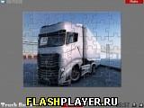 Вольво 800