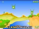 Игра Переправа онлайн