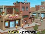 Игра Папин сырный ресторан онлайн