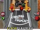 Городской баскетбол