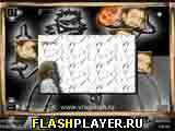 Игра Накорми Fredo свинцом! онлайн