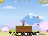 Любовное приключение Марио