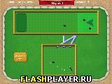 Яндекс-гольф