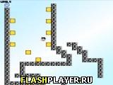Прыжок – уровень 99