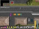 Игра Будни водителя автобуса 2 онлайн