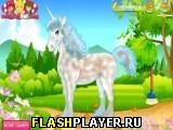 Уход за лошадью 3